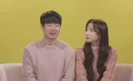Rainbow's Jisook to wed programmer boyfriend in October
