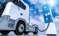 Korean companies bet big on hydrogen for zero-emission goal