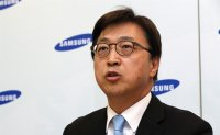 Samsung shows clear will to improve transparency through reshuffle