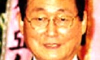 Ex-President's brother-in-law dies