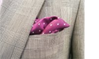 Accessorizing Your Business Attire - Part I