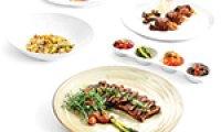 Korean food galore at global chain hotels