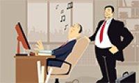 Father's status may make or break your career in Korea