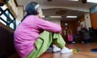 Study links sleeping hours to Alzheimer's disease