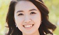 Korean Medicine can help infertile couples