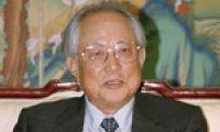 Ex-Assembly Speaker dies aged 93