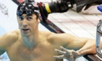 Rio 2016: Superstar Phelps wins 21st Olympic gold medal