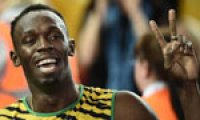 Rio 2016: Usain Bolt says Rio is his last Olympics