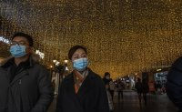 Wuhan returns to normal as world still struggling with pandemic