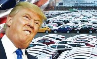 Carmakers anxious over delayed US tariff decision