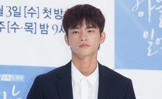 Seo In-guk in talks for small-screen return