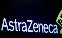 Samsung Biologics inks manufacturing deal with AstraZeneca
