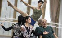 [INTERVIEW] Korean National Ballet presents 'Mata Hari,' 'Giselle' at 9th Ballet Festival Korea