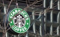 Starbucks Korea under probe over alleged tax evasion
