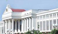 Constitution paves way for Uzbek development
