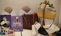 Spanish shoemakers gear up for local market