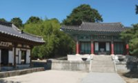 Gangneung, home to female influencers of Joseon