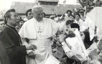 Vatican and Korea