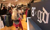 G-Dragon helps boost fashion sales