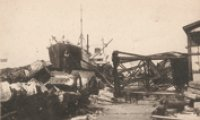 1923 Kanto Earthquake Massacre seen through American viewpoints
