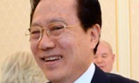 Protestant church leader Hong accused of greed