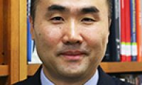 Prof. Hong named advisor for SENTINEL