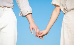 COVID-19 affecting dating, marriage, childbirth rates