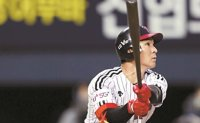 KBO free agent shortstop returns to original team after controversial negotiations