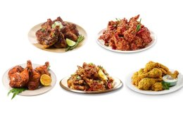 Court orders BBQ to pay W 200 mil. to BHC