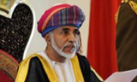 Oman-Korea ties remain stronger than ever