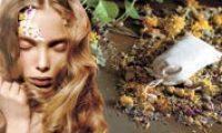 2016 Spring/Summer trend: nature-inspired fragrances (1)