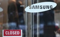 Analysts against arrest of Samsung heir