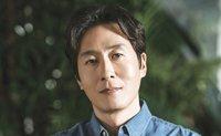 Actor Kim Joo-hyuck dies in car crash