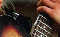14-year-old j.knife surprises Korean indie fans with folk-pop album 'Familiar Sounds'