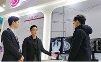Samsung, LG betting on digital healthcare