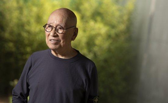 Dansaekhwa artist Park Seo-bo's daughter releases English-language memoir on father