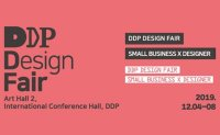 Designers, small businesses collaborate for design fair
