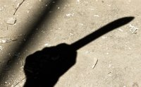 2 children killed, 16 people stabbed at China kindergarten