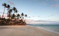 South Pacific holiday hotspot Fiji eyes virus-free 'travel bubble'