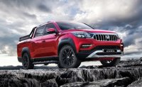 SsangYong's special edition marketing kicks in