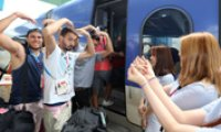 Universiade leaves memories and tasks