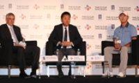 Korea to host 1st PGA Tour event next year