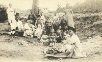 Watermelons: A forbidden pleasure in cholera-hit Korea