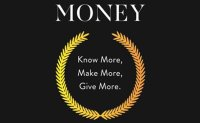 'Money' reveals secrets behind Rob Moore's wealth