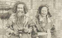 The adventures of Captain Patrick Hodnett: An Irishman in 19th century Asia (part 3)