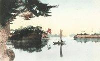 The adventures of Captain Patrick Hodnett: An Irishman in 19th century Asia (Part 4)