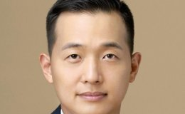 Hanwha heir promoted to CEO, spurs managerial succession