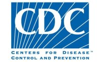US disease authority warns nonessential travel to South Korea