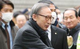 Ex-president gets 17-year jail term