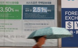 Standard Chartered poorest in protecting borrowers' rights